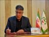 مهندس مجتبی گودرزی _عضو شورای اسلامی شهر نجف آباد