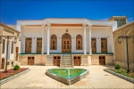مکتب خانه علوم خواجه نصیرالدین طوسی(خانه تاریخی نوریان)