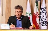 پیام تبریک ریاست و اعضای شورای اسلامی شهر بمناسبت پیروزی جبهه مقاومت