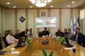مصوبات بیست و چهارمین جلسه علنی شورای شهر