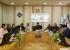 سی و یکمین جلسه رسمی شوراي اسلامي شهر نجفآباد