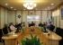 بیست و نهمین جلسه رسمی شوراي اسلامي شهر نجفآباد
