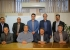 یکصد و نودمین جلسه رسمی شوراي اسلامي شهر نجفآباد