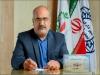 مهندس حسین بهرامی _ عضو شورای اسلامی شهرنجف آباد